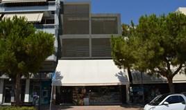Geschaeft 775 m² in Athen