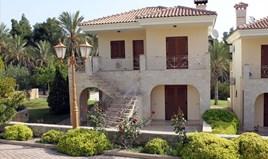 Μονοκατοικία 137 m² στην Κασσάνδρα