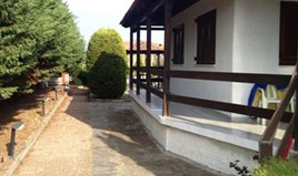 Μονοκατοικία 110 m² στην Κασσάνδρα