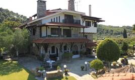 Villa 256 m² in Sithonia, Chalkidiki