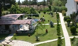 Hotel 920 m² na Athos (Chalkidiki)
