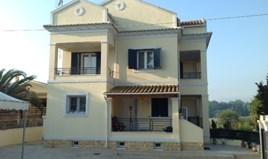 Maisonette 250 m² auf Korfu