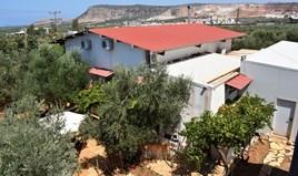 Kuća 270 m² na Kritu