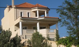 Detached house 165 m² in Attica