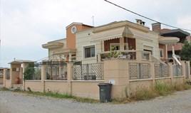 Kuća 320 m² na Olimpska regija