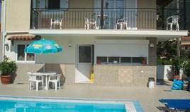 فندق 410 m² في كورفو