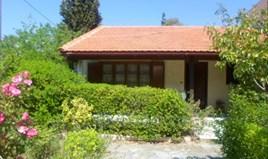 Detached house 83 m² in Attica