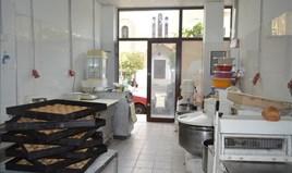Geschaeft 49 m² in Athen