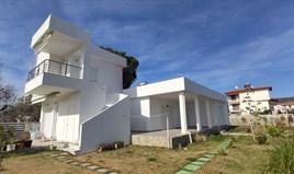 Μονοκατοικία 160 m² στη Σιθωνία