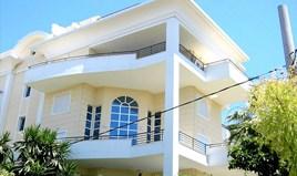 Maisonette 232 m² in Athens