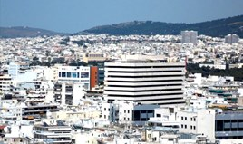 Business 451 m² in Athens