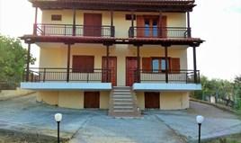 Maisonette 150 m² in Athos, Chalkidiki