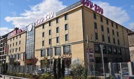 Lokal użytkowy 5756 m² w Atenach
