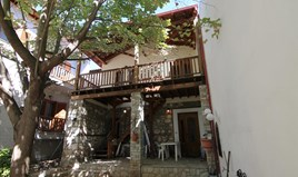 Detached house 130 m² in Sithonia, Chalkidiki