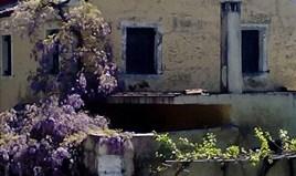بيت مستقل 120 m² في كورفو