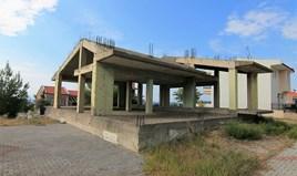 კუნძული 180 m² სიტონიაზე ( ქალკიდიკი)