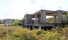 Zemljište 7500 m² na Kasandri (Halkidiki)