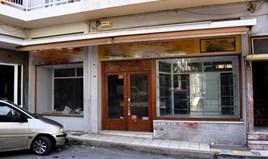 商用 200 m² 位于克里特