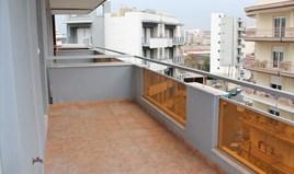 公寓 88 m² 位于塞萨洛尼基
