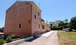 Коттедж 270 m² на о. Корфу
