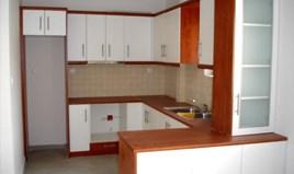 ბინა 70 m² ლუტრაკში