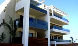 ბინა 81 m² ლუტრაკში