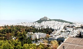 Business 408 m² in Athens