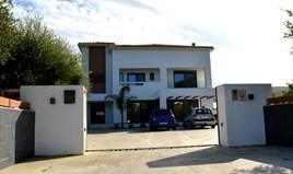 Вилла 350 m² о. Закинф