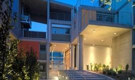 Apartament 125 m² w Atenach