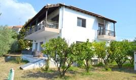 Kuća 200 m² na Kasandri (Halkidiki)