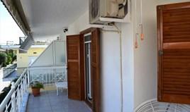 Квартира 52 m² на Кассандрі (Халкідіки)