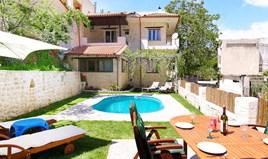 Вілла 210 m² на Криті