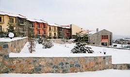Готель 2500 m² в Каймактсалані