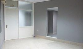 Stan 50 m² u Solunu