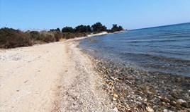 Zemljište 5360 m² na Sitoniji (Halkidiki)