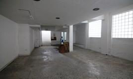 Бизнес 295 m² в Салониках