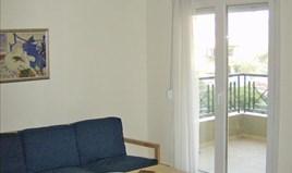 Stan 65 m² na Kasandri (Halkidiki)