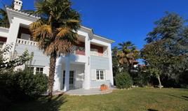 Вілла 550 m² в Салоніках