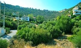 独立式住宅 165 m² 位于阿提卡