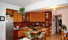 Квартира 111 m² на Крите