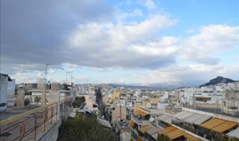 Flat 135 m² in Athens