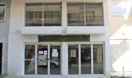Επιχείρηση 150 m² στην Πιερία