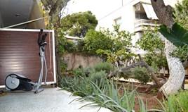 Apartament 41 m² w Atenach