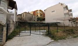 Zemljište 300 m² na Sitoniji (Halkidiki)