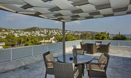 Hotel 2950 m² w Atenach