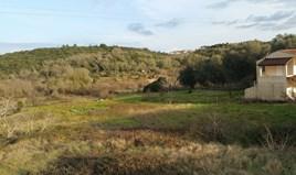 Land 2596 m² in Corfu