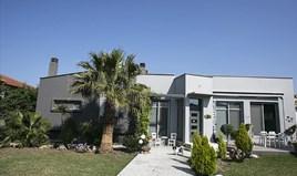 Villa 330 m² in Kassandra, Chalkidiki