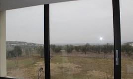 Müstakil ev 240 m² Selanik çevresinde