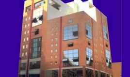 բիզնես 1530 m² Աթենքում