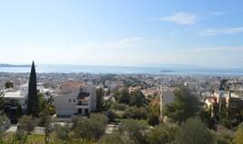 فيلا 500 m² في أثينا